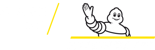 MICHELIN_SOLES_Stacked_V_WHITE_CLEAR_WO_BASELINE
